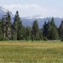 Washoe Meadows State Park