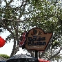 Orange County Fair & Event Center - Baja Blues Restaurant - OC Fair
