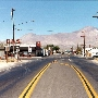 Town of Inyokern