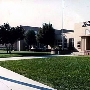 Montebello High School