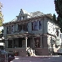 West Adams Heritage Association - WAHA / North University Park Neighborhood